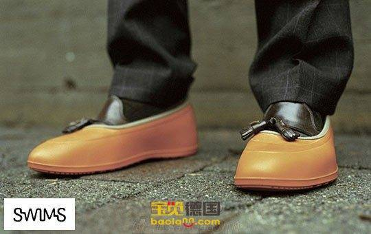 RTEmagicC_swims-rubber-shoes-front_jpg