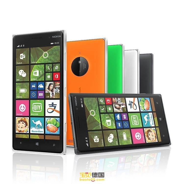 Lumia-830-overview-page-02-jpg