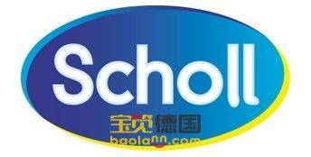 Scholl 英国爽健 Velvet Smooth Express Pedi 丝柔电动修足器 Stark