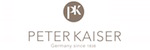 PETER KAISER® Germany since 1838 - Gesamtliste